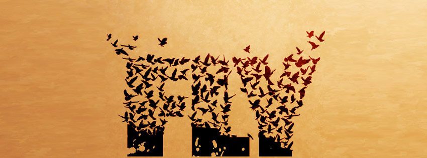 Flying_Bird_Text_Facebook_Timeline_Cover_Wallpaper.jpg