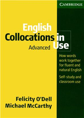 English_Collocations_in_Use_Advanced_with_Answer_Key.jpg