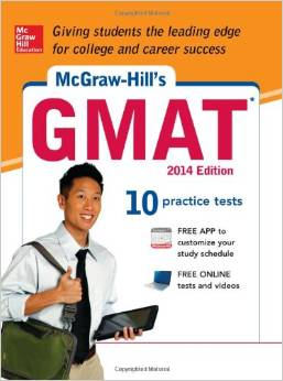 McGraw_Hills_GMAT.jpg