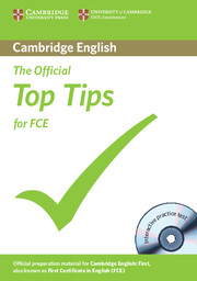The_Official_Top_Tips_for_FCE_Cambridge.jpg
