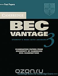 BEC_Vantage_Cambridge.jpg