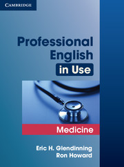Professional English in Use Medicine.jpg