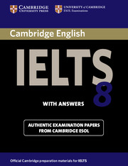 Cambridge_ IELTS.jpg