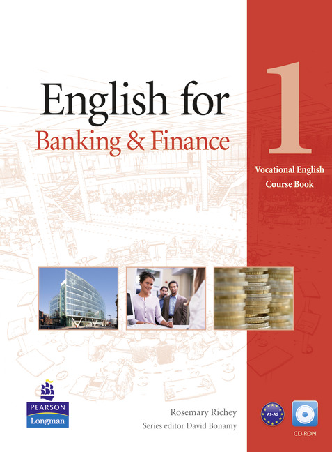 English for Banking and Finfnce.jpg