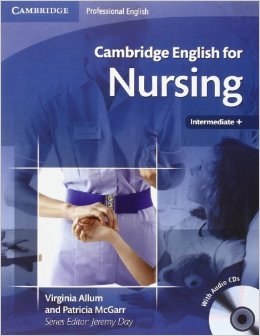 Cambridge_English_for_Nursing .jpg