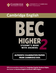 BEC_Higher_Cambridge.jpg