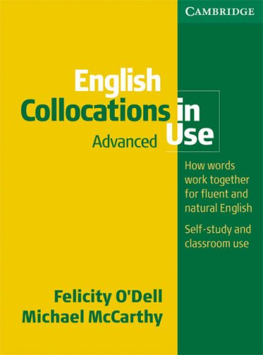 English Collocations in Use.jpg