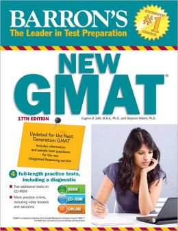 New_GMAT_Barrons.JPG