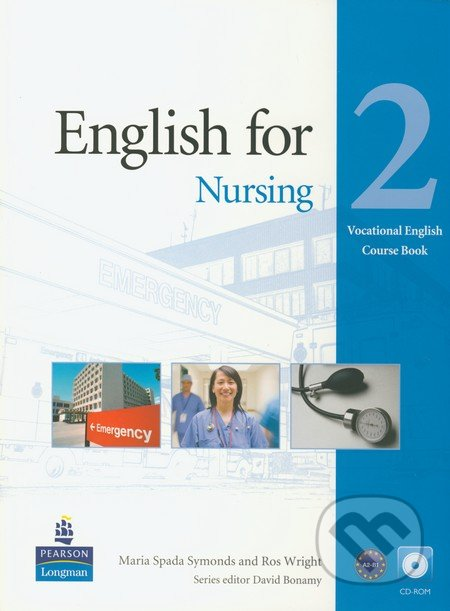 English_for_Nursing.jpg