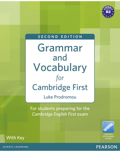 Grammar_and_Vocabulary_for_Cambridge_First_Cambridge.jpg