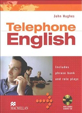 Telephone English.jpg