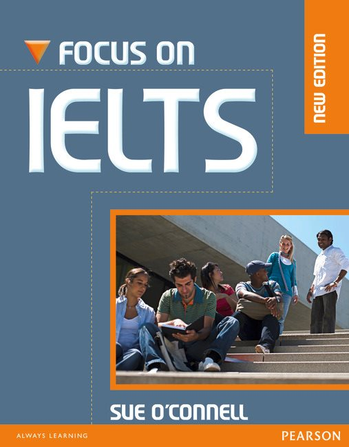 Focus_on_IELTS_Pearson.jpg