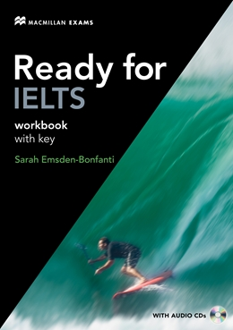 Ready_for_IELTS_Macmillan.jpg