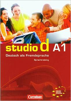 Studio_D_Sprachtraining_A1.jpg