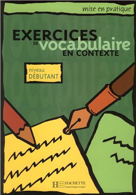 exercices_de_vocabulaire.jpg