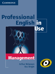 Professional english in use management.jpg