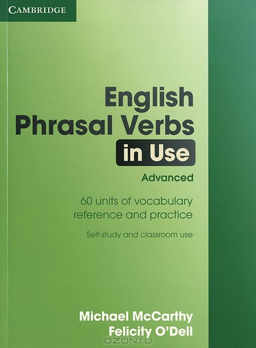 English Phrasal Verbs in Use.jpg